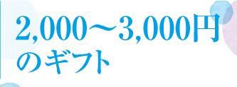 202005お中元値段6_2