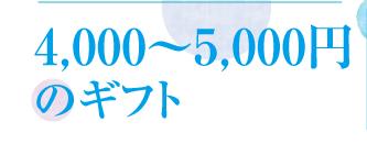 202005お中元値段6_4