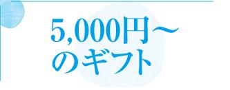 202005お中元値段6_5